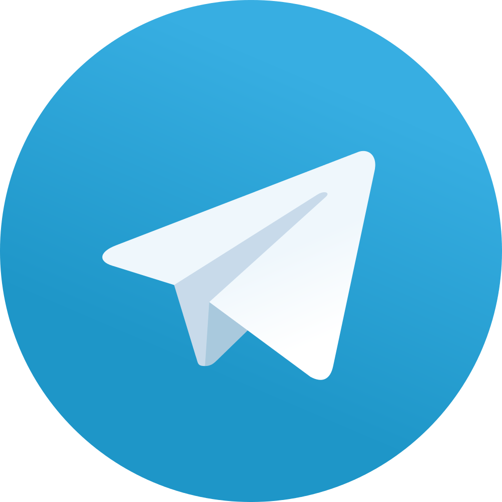Enviar telegram